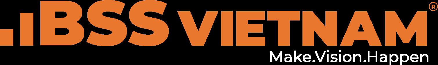 BSS Việt Nam
