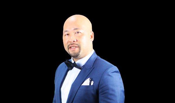 Tiến sỹ luật Ken D.Dương, Esq., MBA