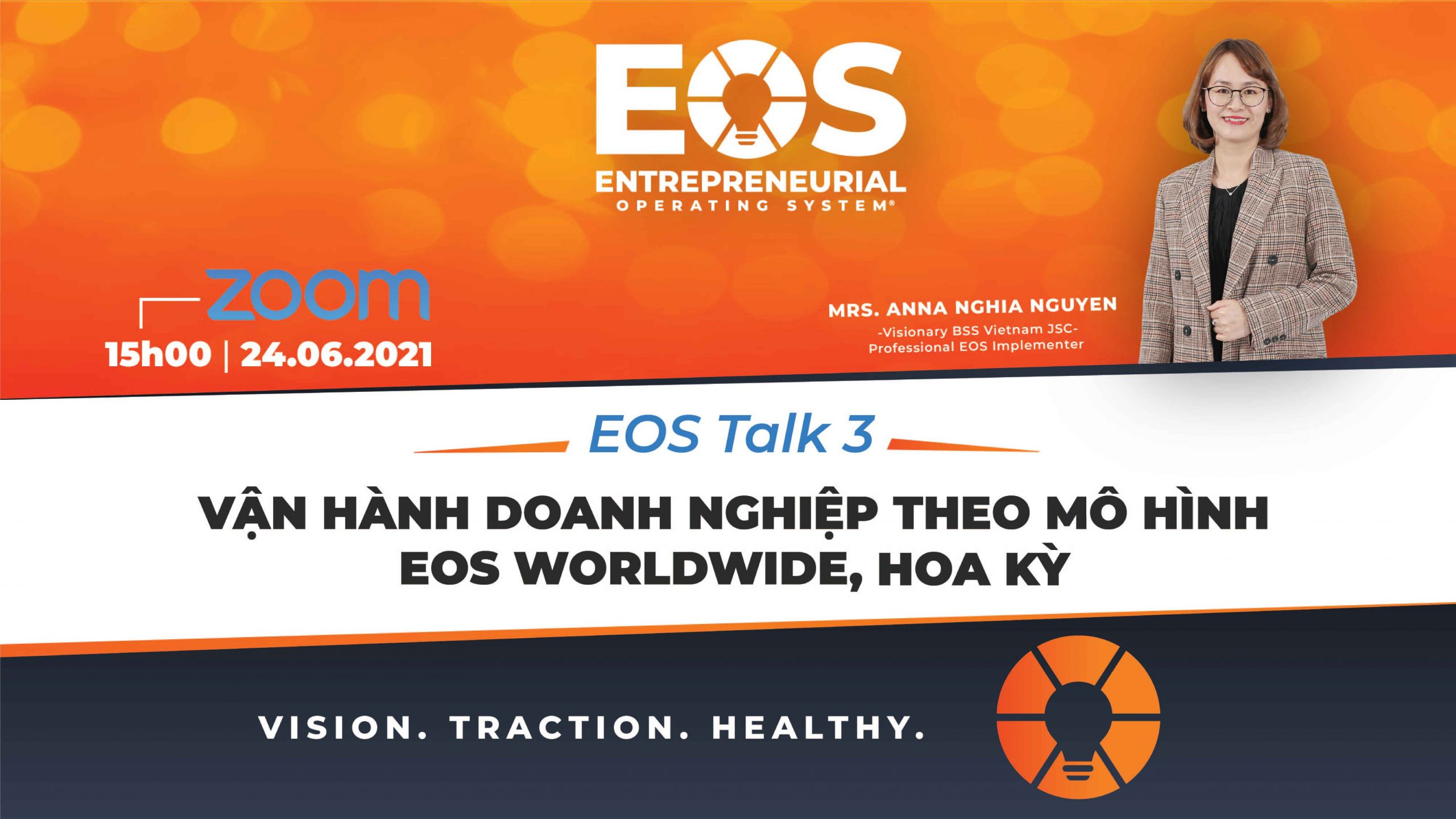 eos-talk-3