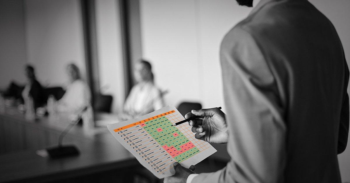 Scorecard-data