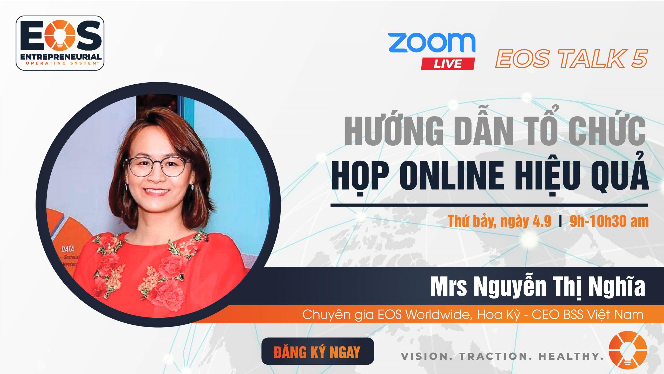 huong-dan-to-chuc-hop-online-hieu-qua